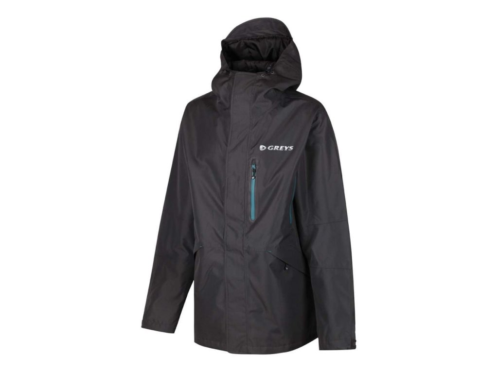 GREYS All Weather Jacket