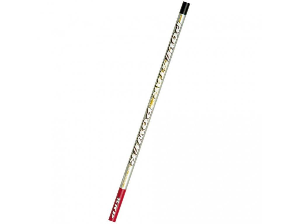 SHAKESPEARE Polestar Power Pole 700