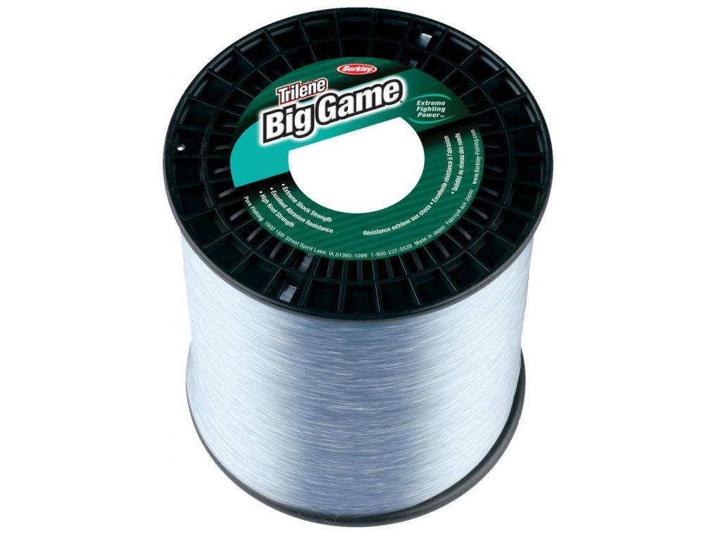 Berkley TRILENE BIG GAME 65LB 0.70MM