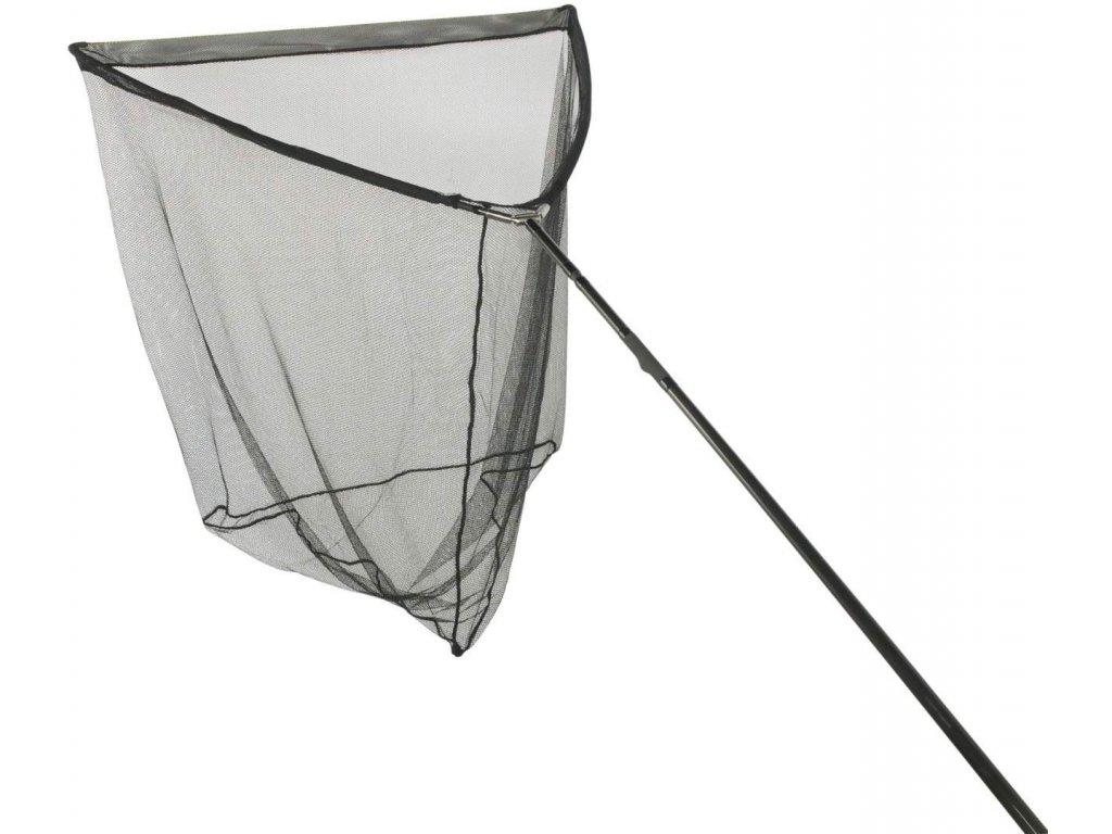 JRC Cocoon Landing Nets 50in