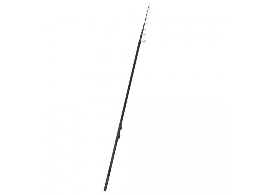 IRON CLAW Distance PowerTrout 3,60m 15-45g
