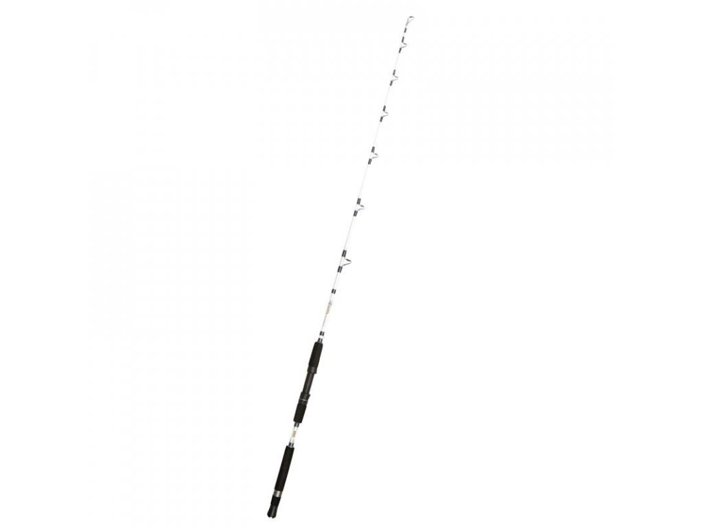 ZEBCO Great White Boat Outshore MH 2,2m, 100-350g