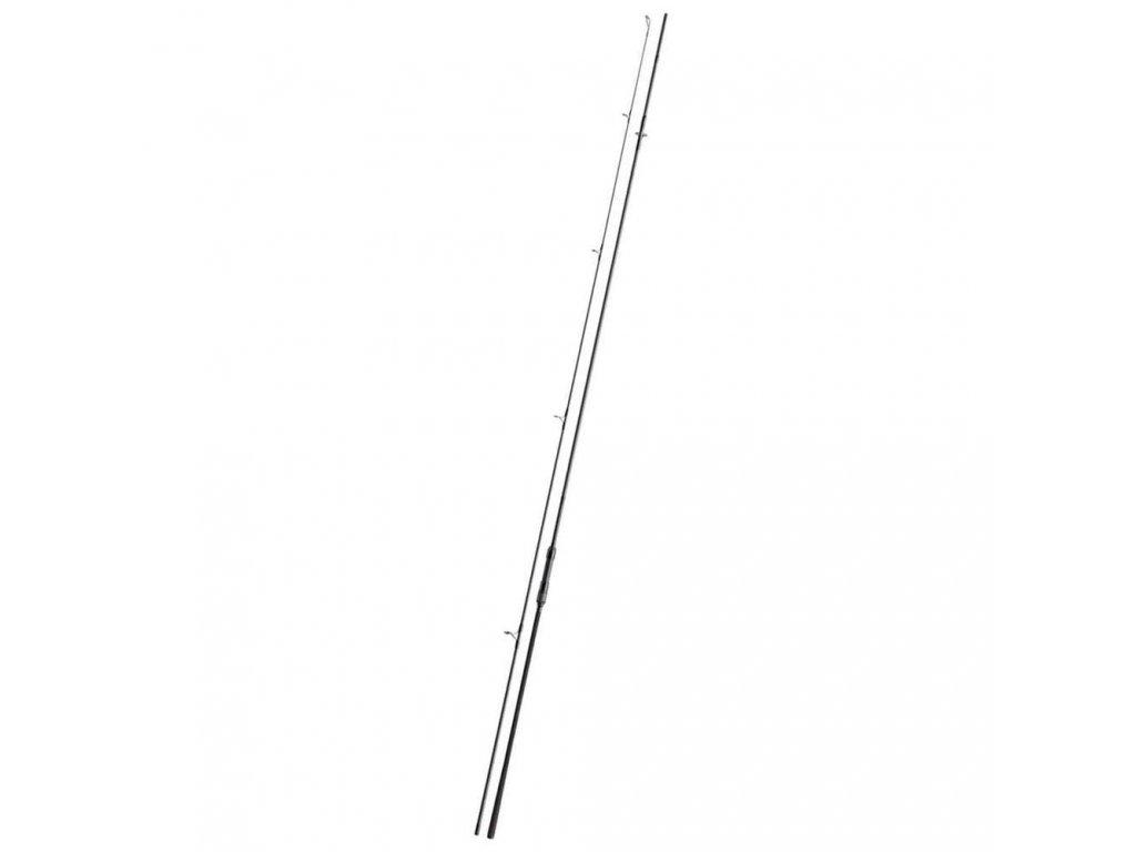 DAIWA Emblem Carp 3,60m 3,5lbs