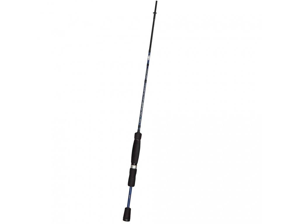 ILLEX Lake Master S 1802 UL Trout Whisperer 0,4-5g