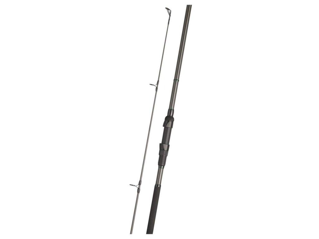 JRC Cocoon Rods 12ft 3lb