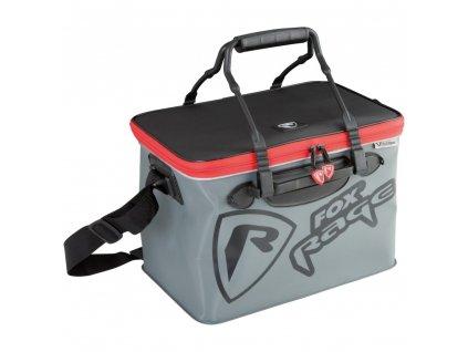 FOX Voyager Medium Welded Bag