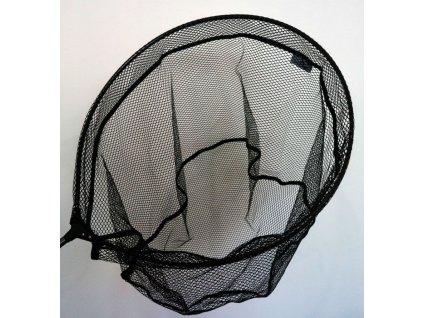 MIKADO Podběrákový koš 60x50cm