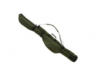 DAM Slimline Holdalls 2 Rods 12ft