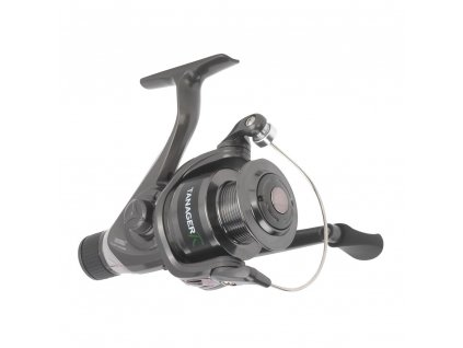 MITCHELL Reel Tanager R 2000 RD