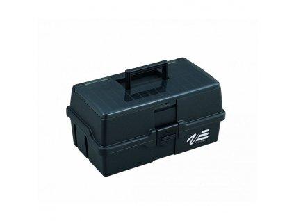 VERSUS Tackle box VS 7030