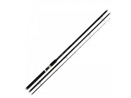 BROWNING Ambition Feeder Class 3,6m 120g