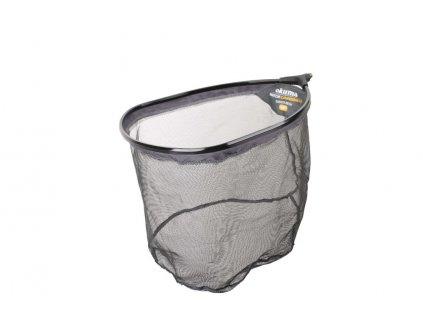 OKUMA Carbonite Match Spoon Nets - podběráková hlava