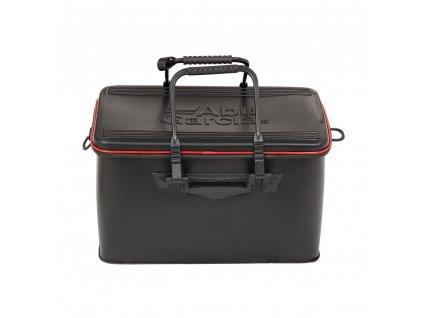 ABU GARCIA Beast Pro EVA Accessory Bag XL