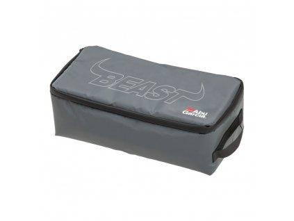 ABU GARCIA Beast Pro Bait Cooler Insert