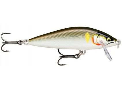 RAPALA Count Down Elite 75 Gilded Ayu