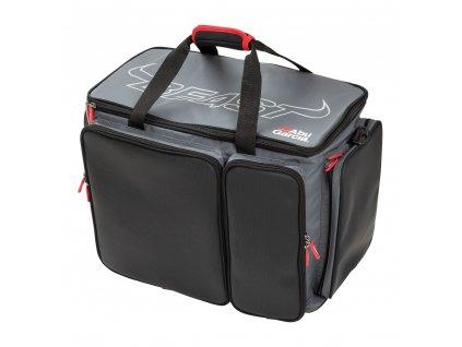 ABU GARCIA Beast Pro Boat Bag XL