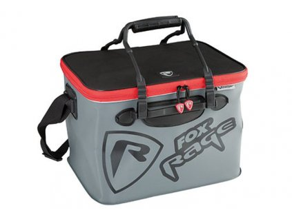 FOX Voyager Large Welded Bag