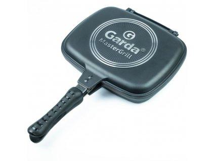 GARDA Master Grill Pan