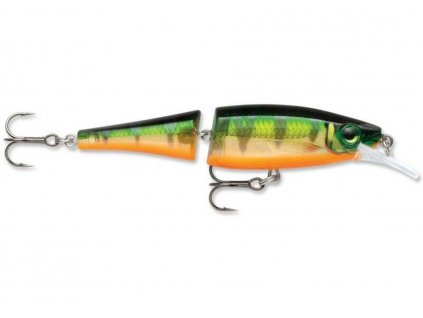 RAPALA BX Jointed Minnow 09 P