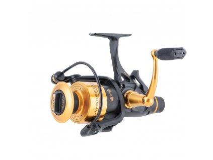 PENN Spinfisher V Live Liner 4500