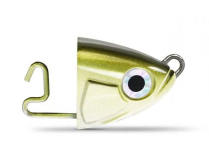 FIIISH Black Minnow 120 Shallow 6g