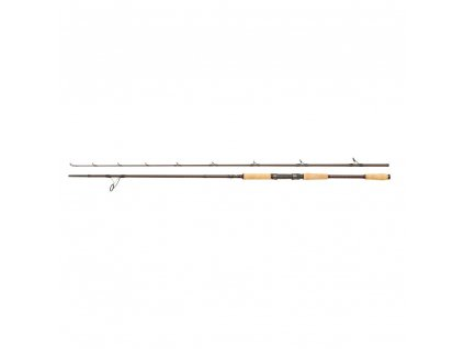 ABU GARCIA Beast Pro Spinning Rod 862 XH Power Pike 60-140g