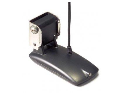 Humminbird sonda XHS 9 HDSI 180 T