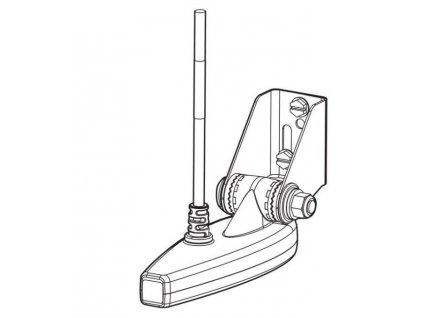 Humminbird sonda XM 9 MDI T