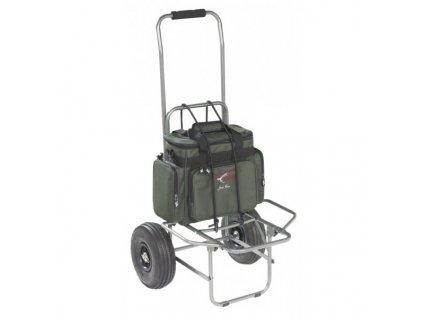 Anaconda vozík Pick Up Trolley