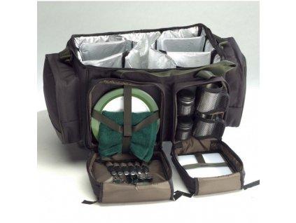 Anaconda jídelní taška Survival Bag