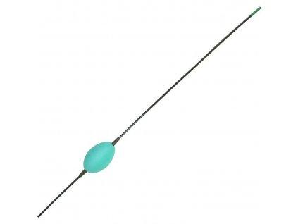 GARDNER Plovoucí Indikátor Suspender XL