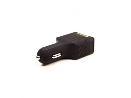 RidgeMonkey: Nabíječka do auta Vault 45W USB-C PD Car Charger