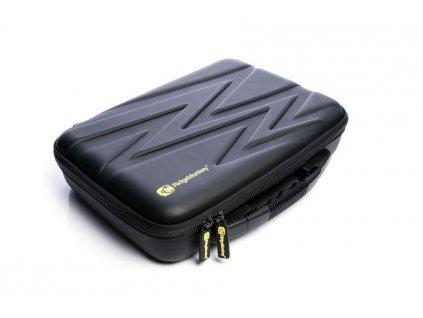 RidgeMonkey: Pouzdro GorillaBox Tech Case 370