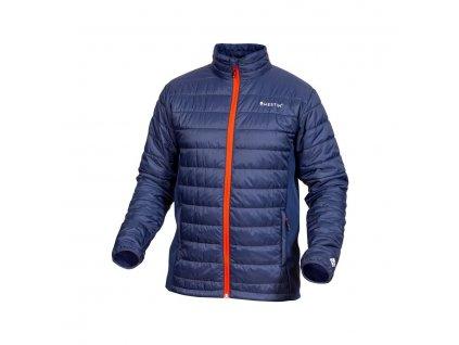 Westin: Bunda W4 Light Sorona® Jacket Ink Blue Velikost 3XL