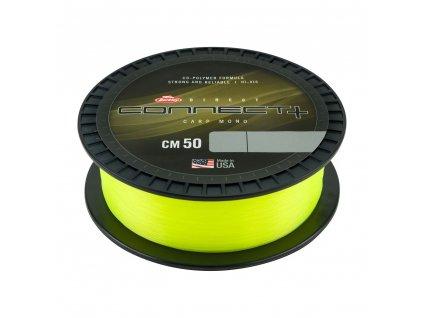 BERKLEY EConnect CM50 1200m Yellow