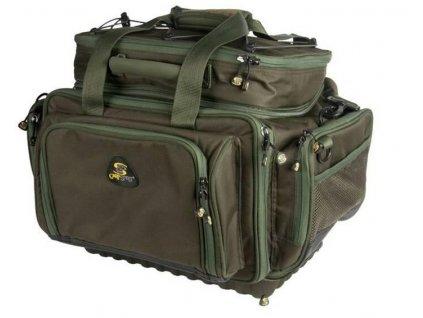 Carp Spirit Bag&Large Boxes