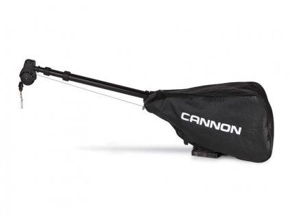 Cannon textilní obal Downrigger Cover Black