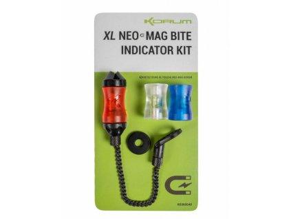 KORUM Neo-Mag Bite Indicator XL