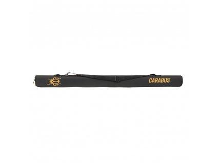 ABU GARCIA Carabus Semi-Rigid Rod Case 105cm