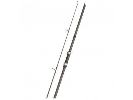 JRC Contact Spod Rods 3,60m 5,50lb