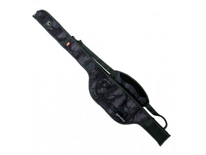 FOX Voyager Camo Rod Sleeves 1,3m