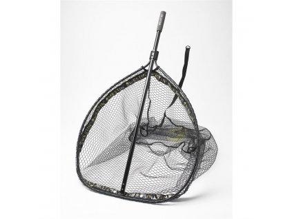 Westin: Podběrák W3 CR Landing Net XL