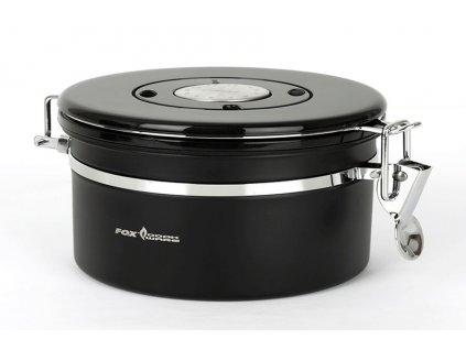 FOX  Cookware Coffee/Tea Storage 860ml
