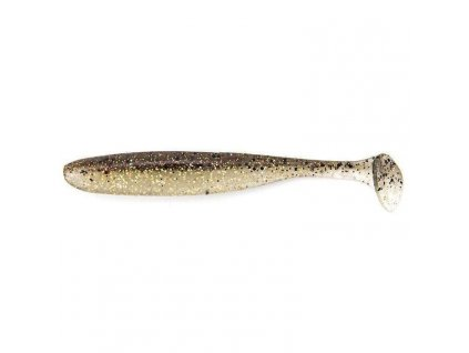 "KEITECH Easy Shiner 3"" 7,6cm 2,2g Gold Flash Minnow"
