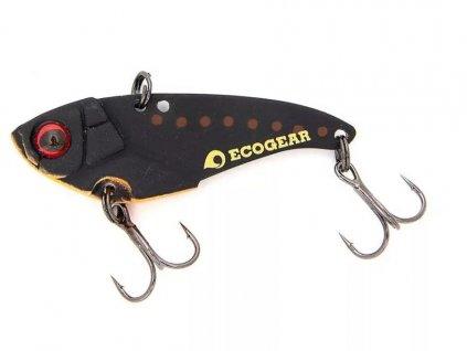 ECOGEAR VX45 4,5cm 8g Black Devil