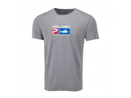 PELAGIC Premium UV Tee Deluxe
