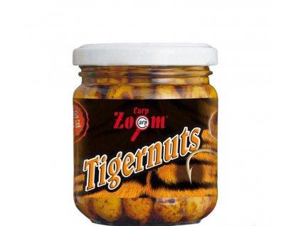 CARP ZOOM Tigernuts 220ml