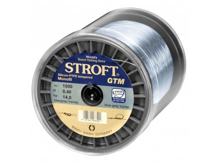 STROFT GTM 1000m