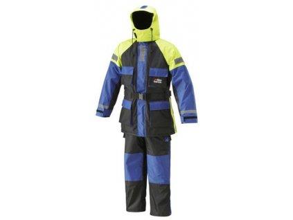 ABU GARCIA Floating suit XXXL