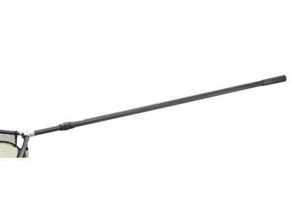 Saenger podběráková tyč 2,25m, třídílná